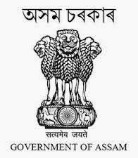 DTE Assam Date Sheet 2015