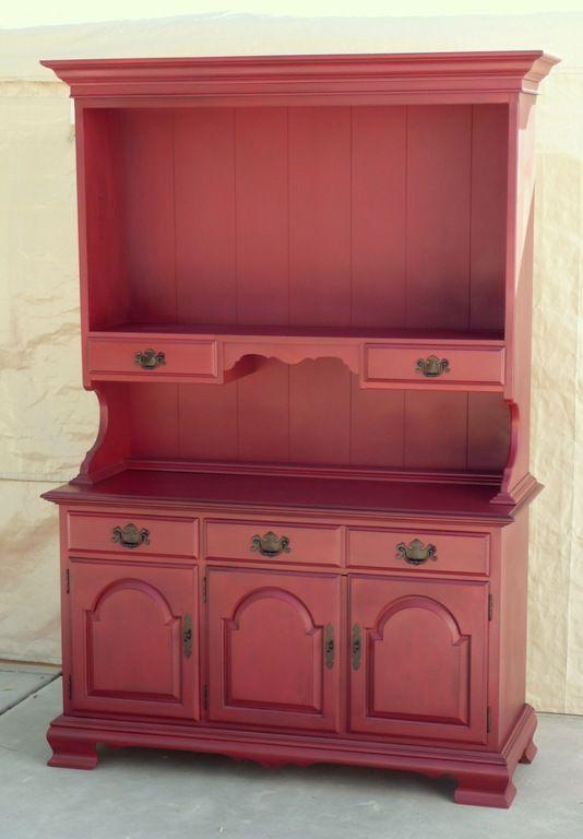 p1070247 home decor pinterest meubles peints criture et peindre. Black Bedroom Furniture Sets. Home Design Ideas