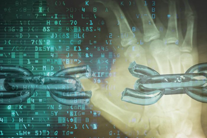 It Is Probably A Wise Idea To Look At Cyber Liability Insurance