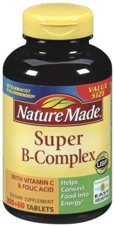 Super B-complex Weight Loss : super, b-complex, weight, Super, Complex, Tablets., Recently, (anecdotely), Taking, B-complex, Attractive, Mosq…, Vitamins,, Vitamin, Tablets,, Dietary, Supplements