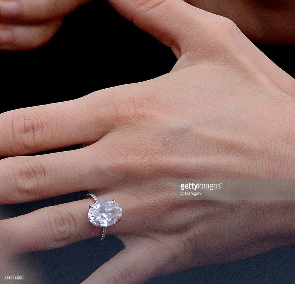 Pin by katie mahaley on lorraine schwartz jewelry | Pinterest ...