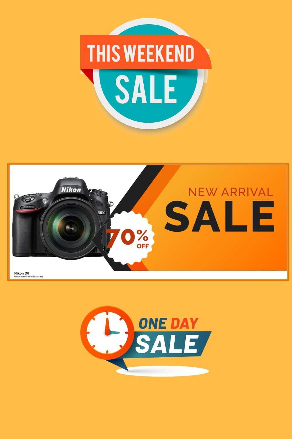 13 Best Nikon D6 Black Friday Deals Up To 40 Off 2020 In 2020 Black Friday Camera Black Friday Nikon