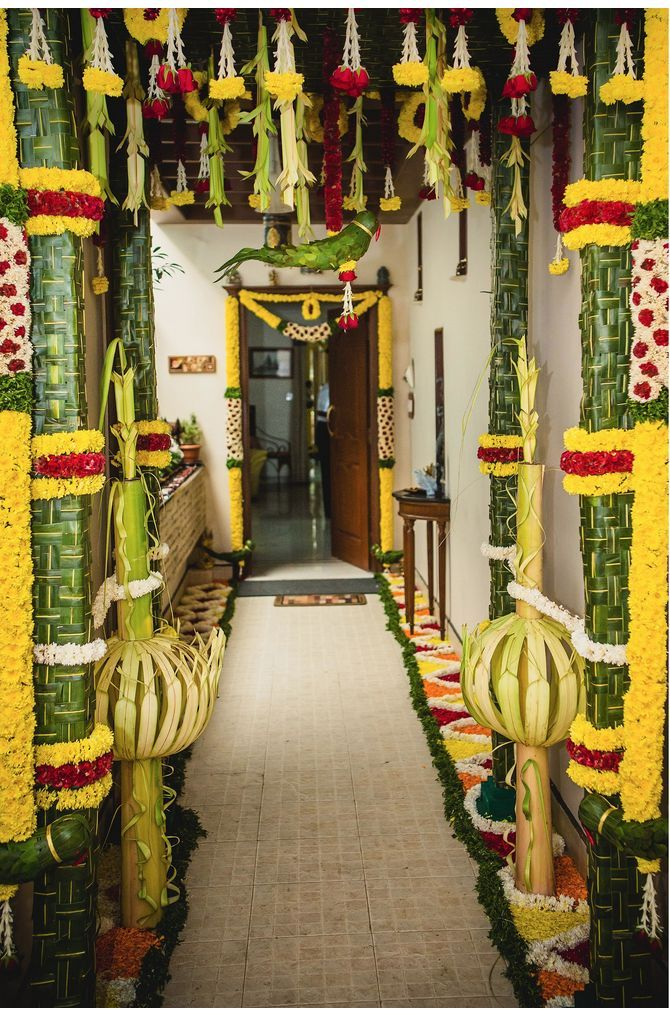 670 1020 art for Indoor diwali decoration