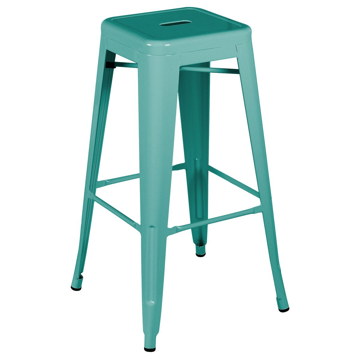 Aqua Bar Stool 28 99 Each