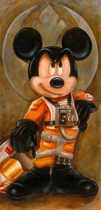 Pin On Disney Star Wars Ad Bday