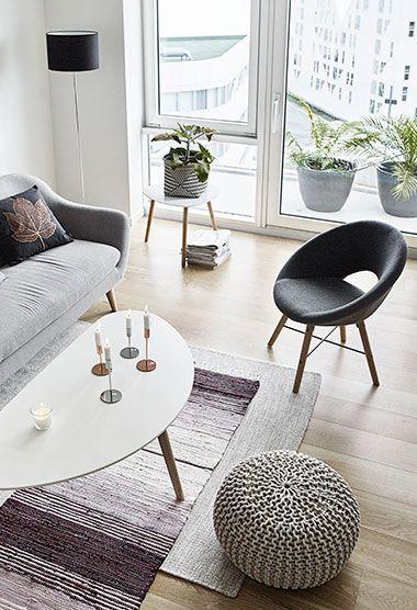 the jysk apartment  jysk  living room scandinavian