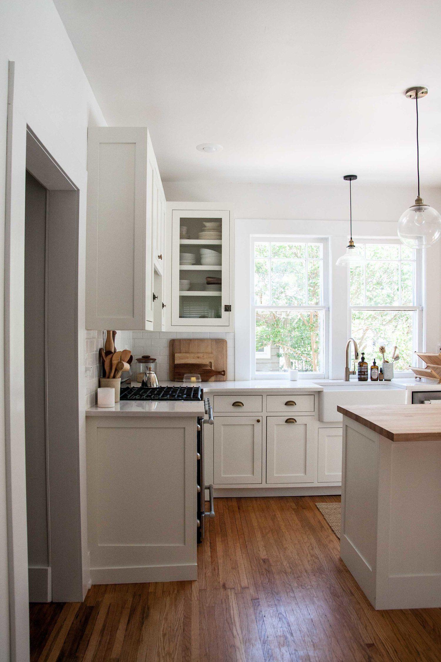a 1920s tulsa owen park sears kit home retro den vintage furniture and homewares kitchen on kitchen interior classic id=70123