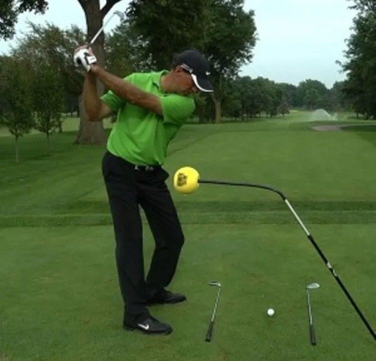 Best training aids to help with your golf game   golf advisor.