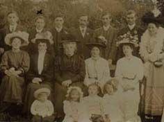 http://www.cornwall-opc.org/ Irish Genealogy