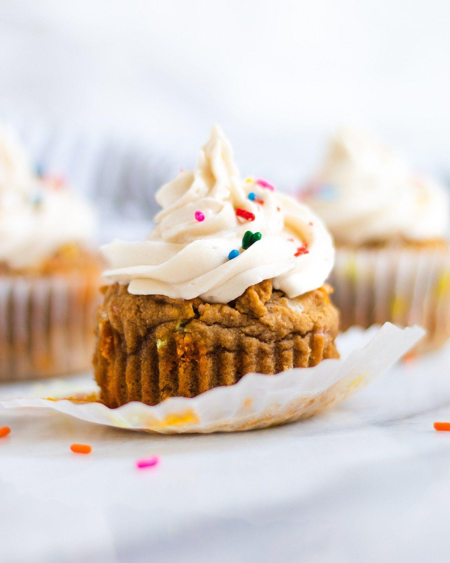 Vegan Vanilla Cupcakes Paleo The Banana Diaries Recipe Paleo Chocolate Cake Vegan Cupcake Recipes Gluten Free Cake Recipe