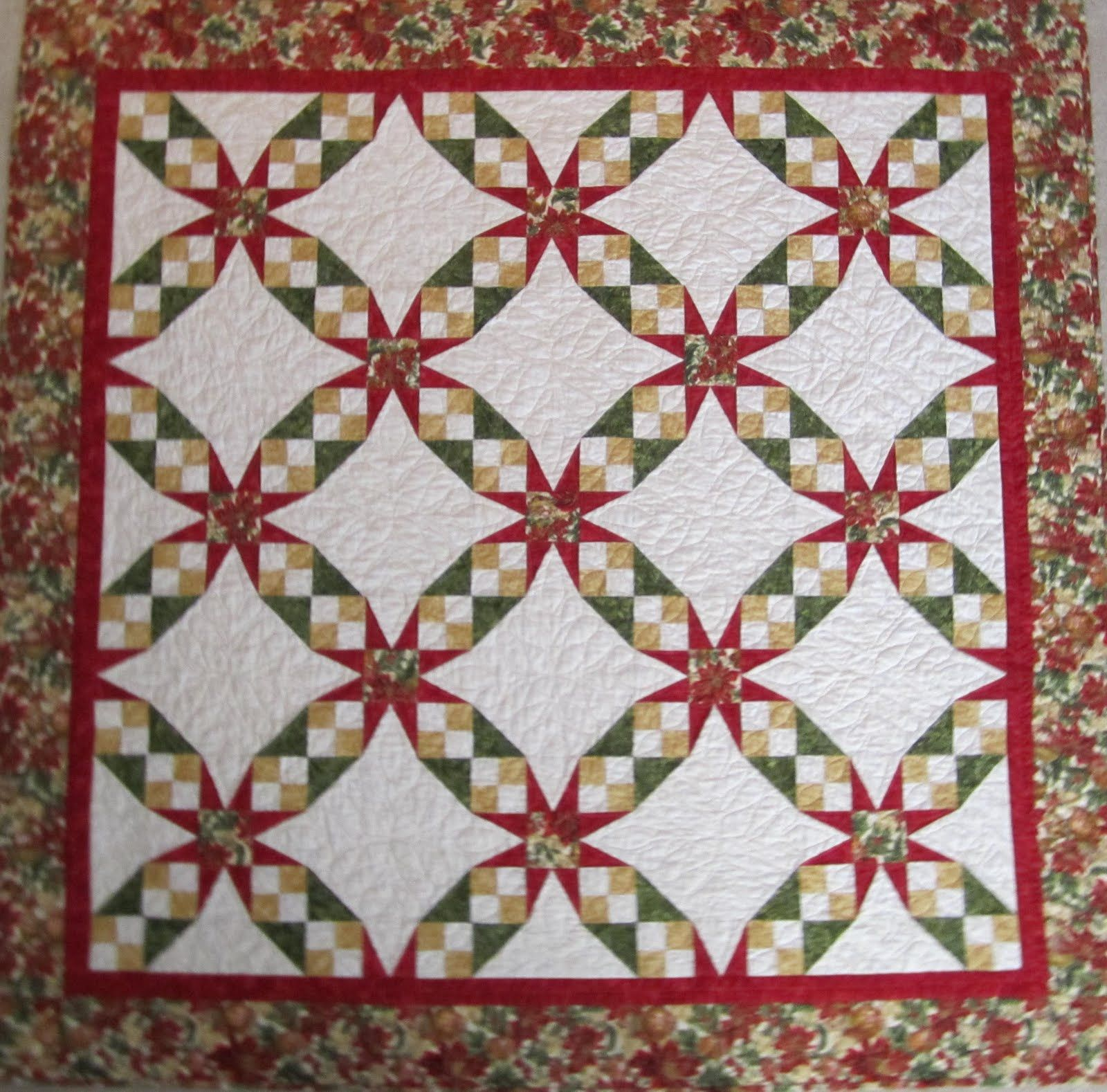 Tennessee Waltz Quilts On Pinterest Quilting Quilt