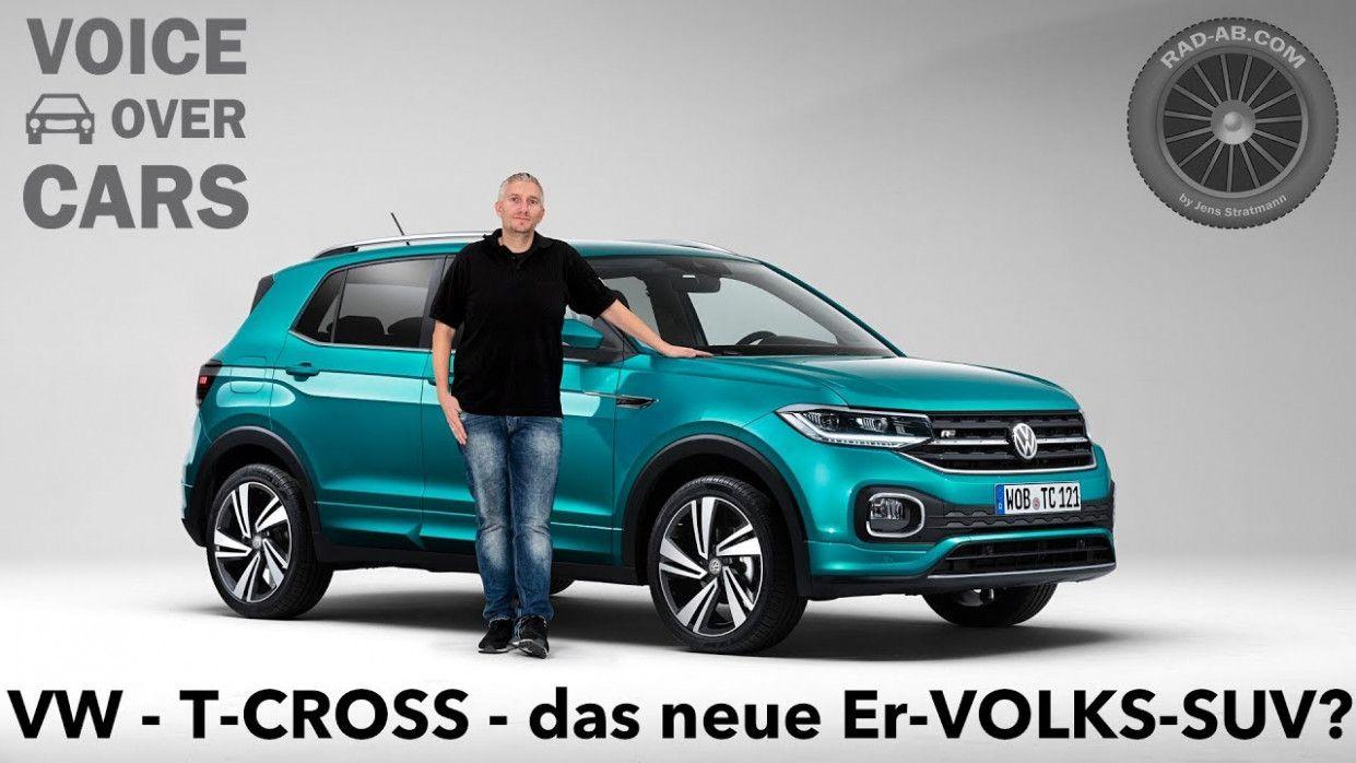 Volkswagen Tiguan Wolfsburg Edition 2021 Prices With Baby Suvs