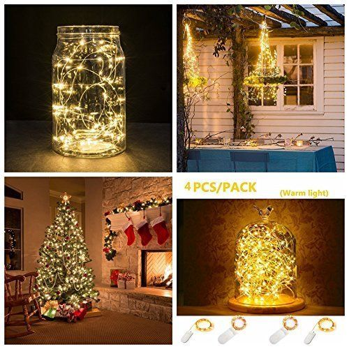 Portable Battery Pack For Christmas Lights Bestwhiteledchristmaslightsreviews Christmaslights Whiteledchristmaslights Ledchristmaslights Lamppedia