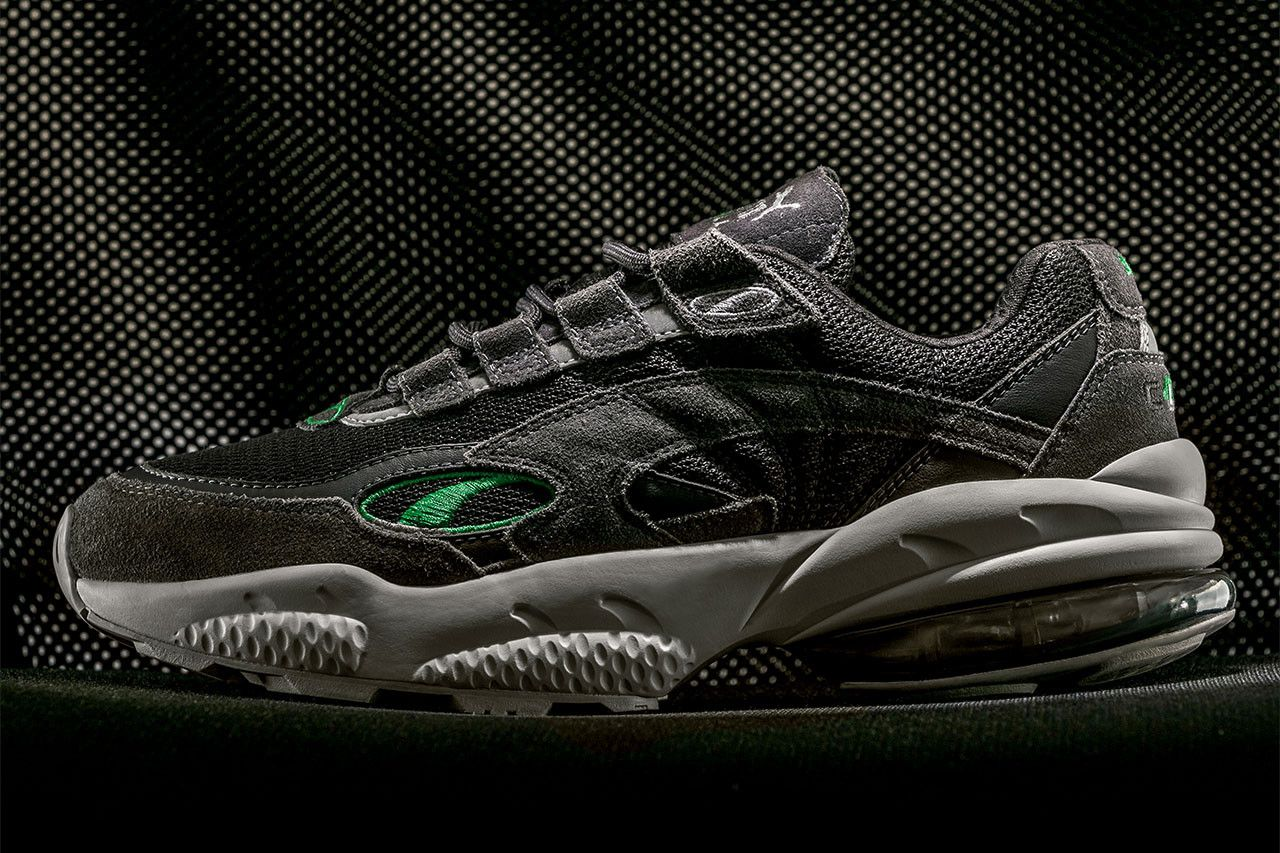 PUMA Announces CELL Lab Sessions at HYPEFEST with a $4,000 ...