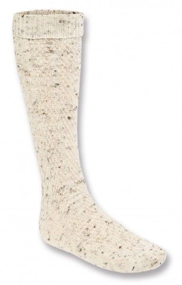 Stockerpoint Knee Socks 54061 Mocha