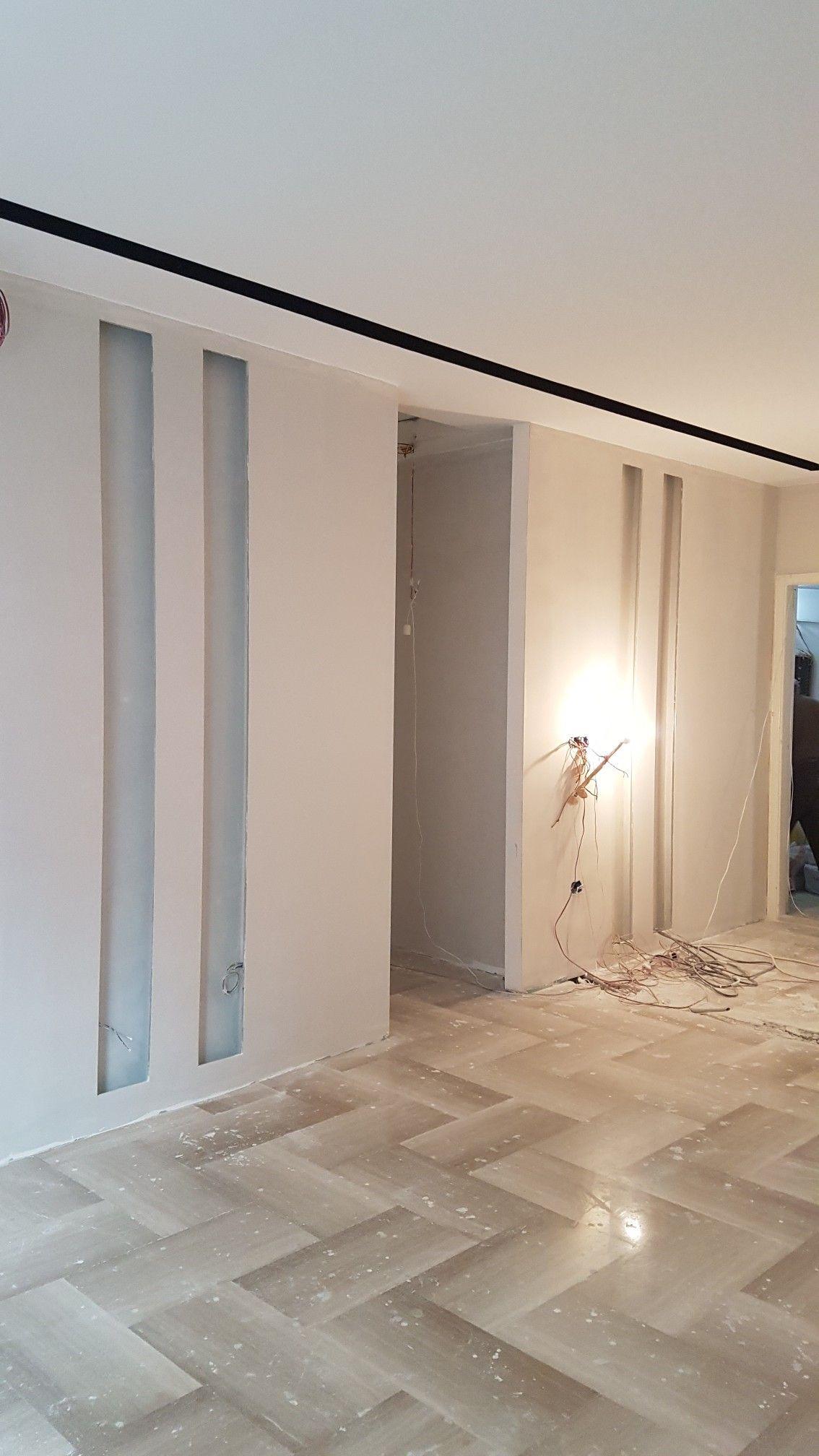 محمود الجاسم للتعهدات والديكور في لبنان للتواصل الاتصال بالرقم 0096171170181 تعهدات ديكورات شركة تنفيذ ديكورات عامة داخلي تنفيذ ديكور Decor Home House Painting