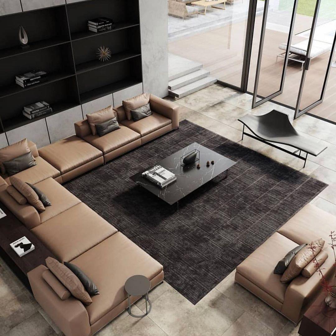 Home Design Mega Sale Big Discount Up To 60 Homedesign Y Homedesign Minimalism Interior Minimal Interior Design Interior Design Examples