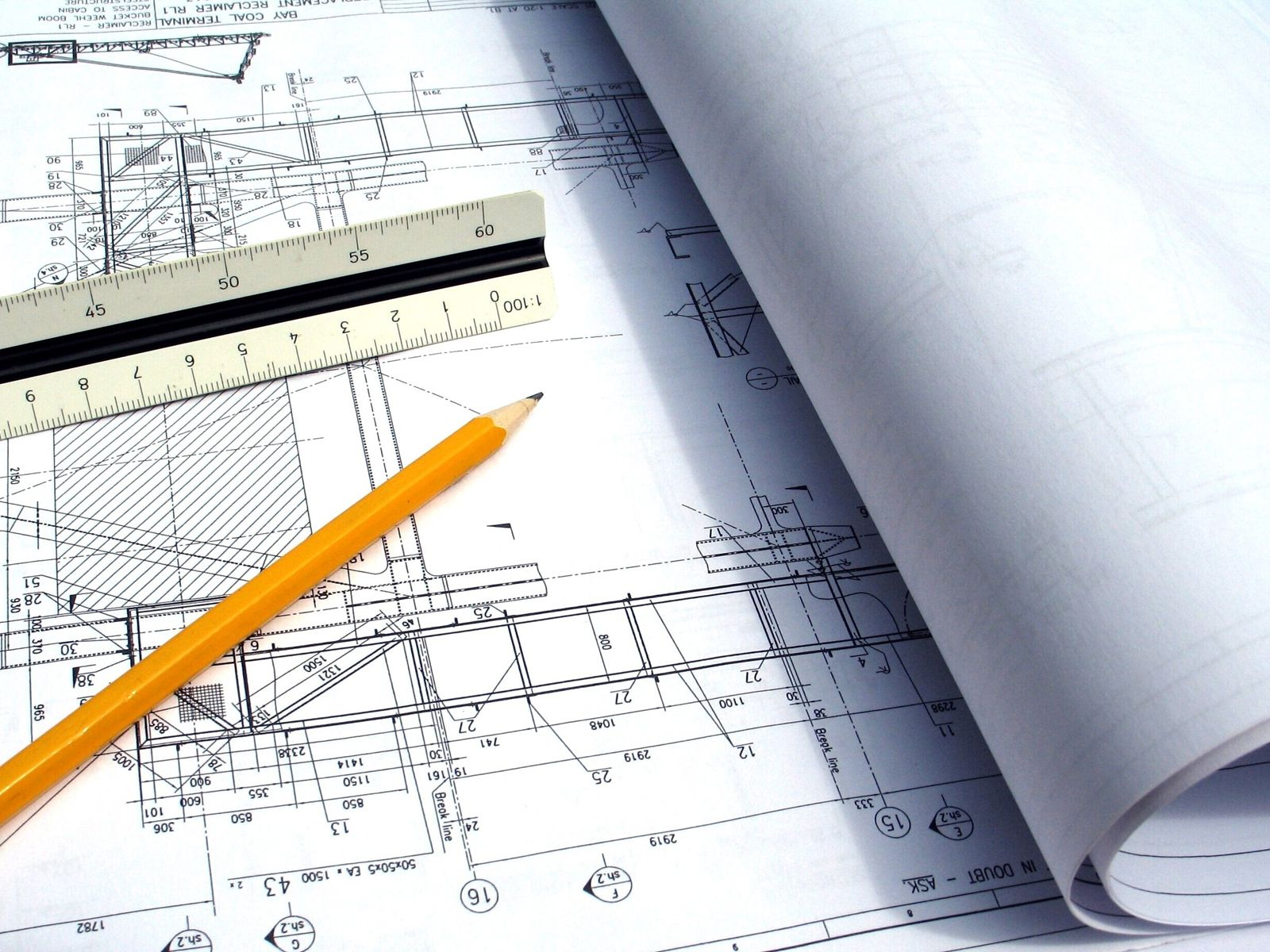 Engineering Design  #BIGArchitects Pinned by www.modlar.com