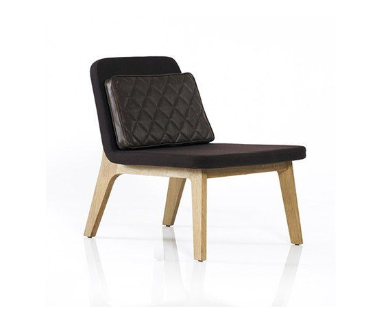 armchairs seating lean addinterior gamplusfratesi check it out on architonic