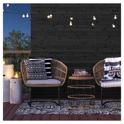 Global Patio Collection : Target | Outdoor living space ... on Target Outdoor Living id=26176