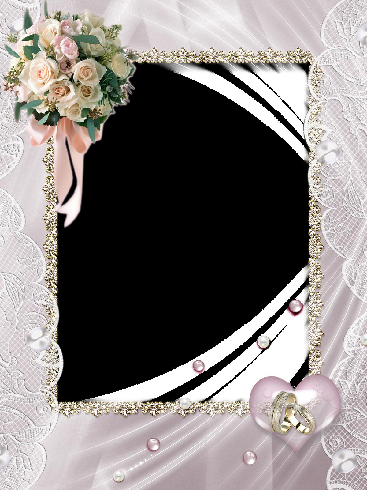 Resultado de imagen para marco de boda minions frame wedding photos y wedding frames - Marcos de plata para bodas ...