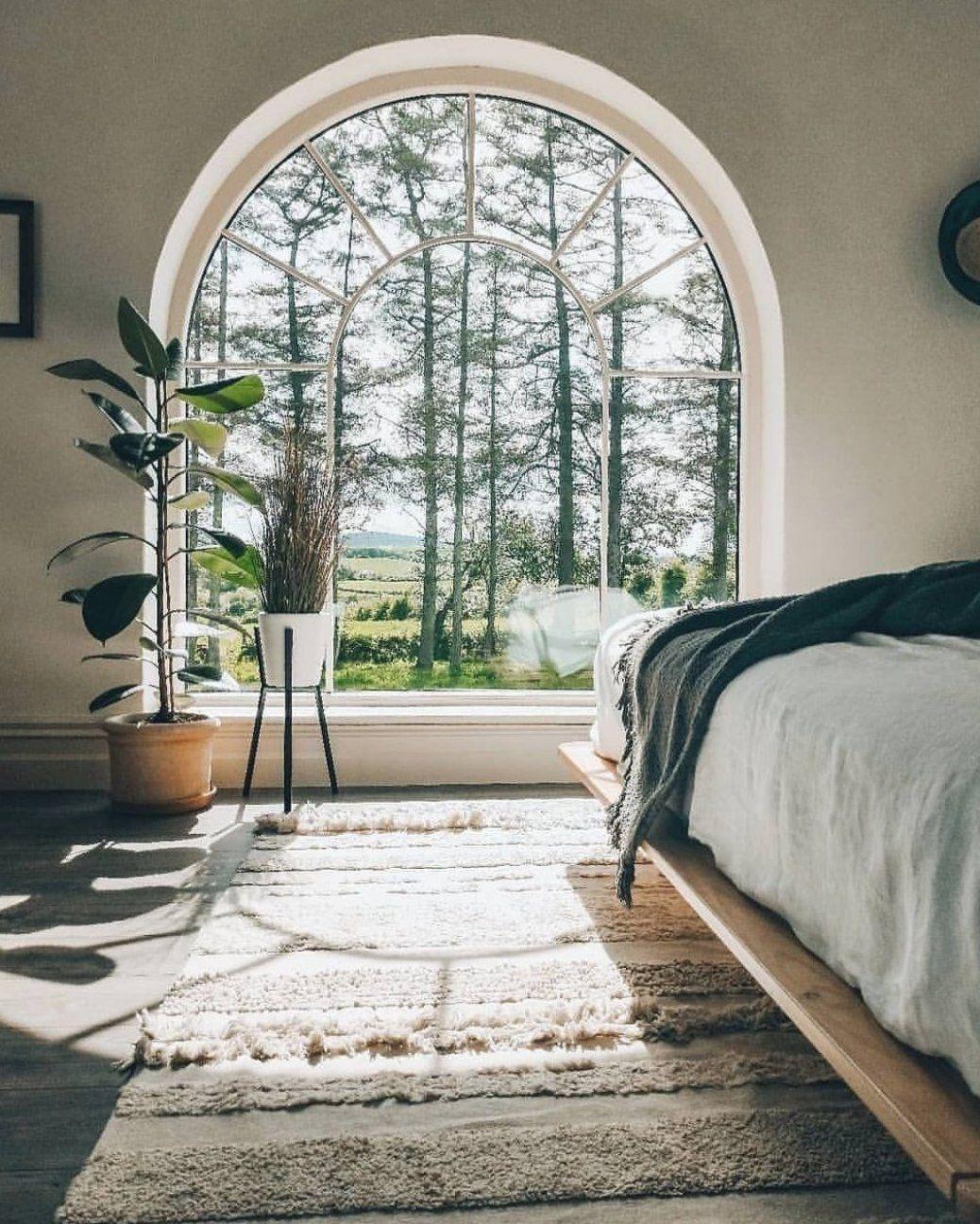 evdekorasyonfikirleri  evdekoru  evi  in  evi  mekanlar    dekorasyonfikirleri  dekorasyon  evoturmaodas    tasar  mevler  decor  decoratingideas #