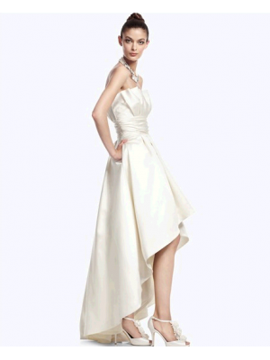White House Black Market Wedding Dress Style Grace Wedding Dresses