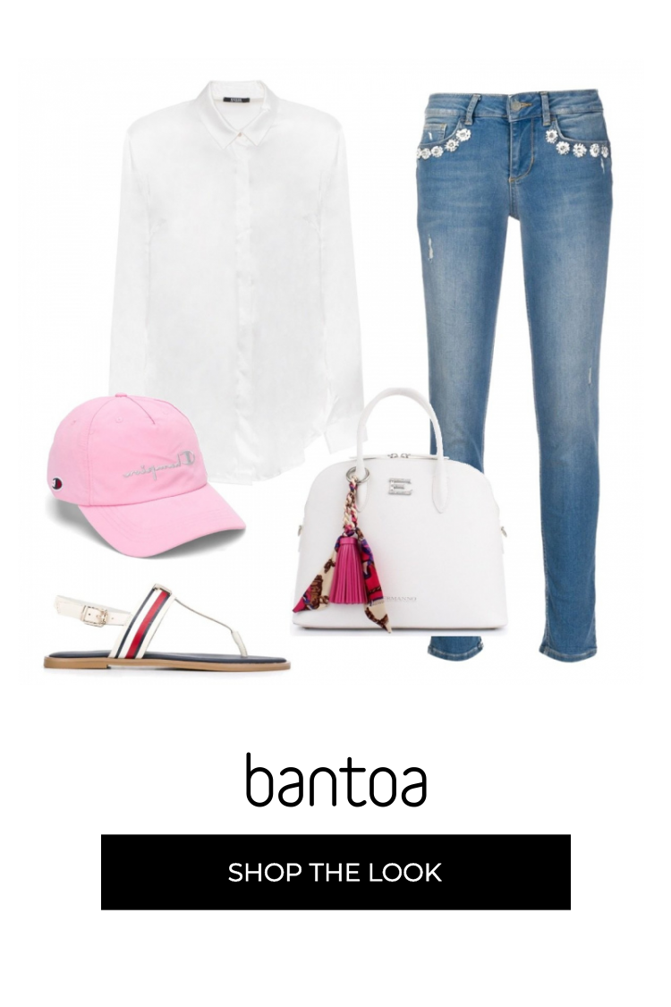 Photo of Outfit Donna per ogni Look & Occasione | Bantoa