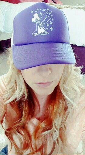 FMF APPAREL Stars And Bars 2 Snapback Hat Cap Lid Mens Adult White