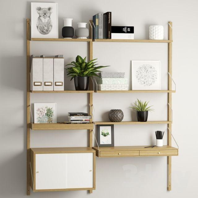 Image Result For Svalnas Ikea Hack Ikea Living Room