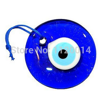 30mm lucky evil eye nazar boncuk turkish greek glass hanging good 30mm lucky evil eye nazar boncuk turkish greek glass hanging good luck charms pendant protection religion mozeypictures Image collections
