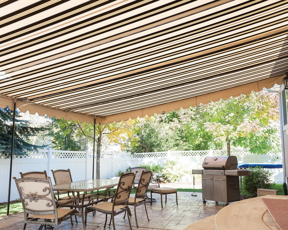 Made with high-quality, galvanized steel pipe and attached to your Ultimate Home Design Pipe on 3d home design, ultimate home heating systems, cutting edge home design, modern villa design, advanced home design, ultimate dream home,