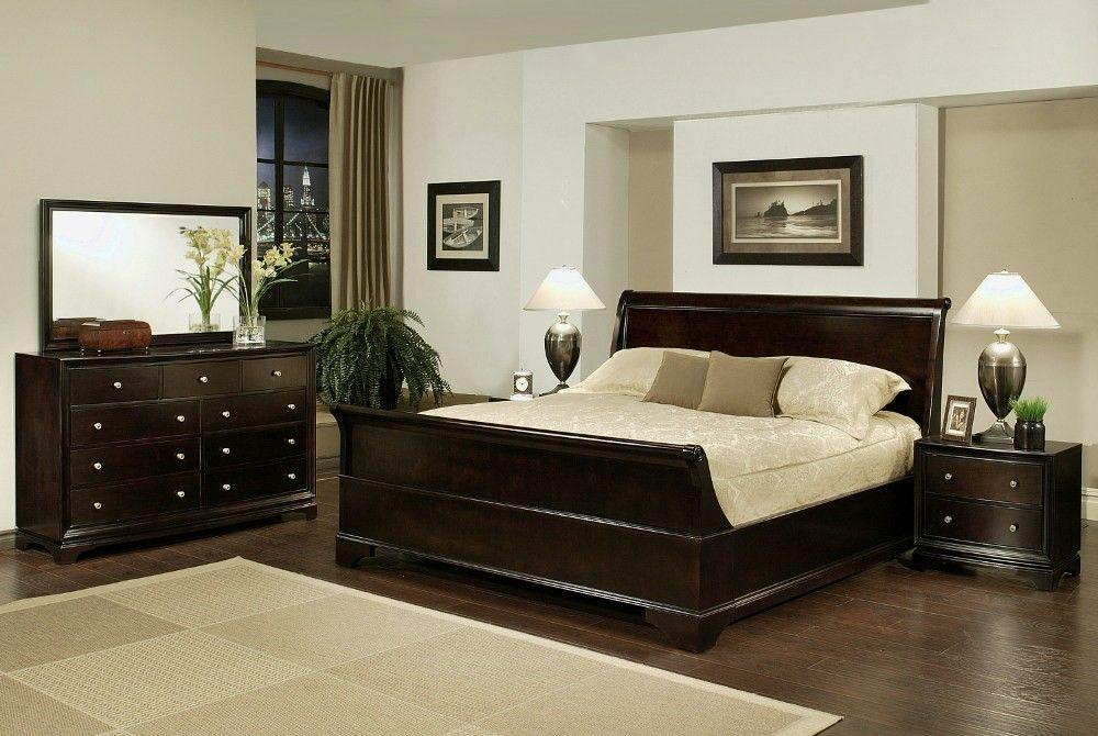 Bedroom Amazing Bedroom Sets For Sale King Size Bedroom Sets For