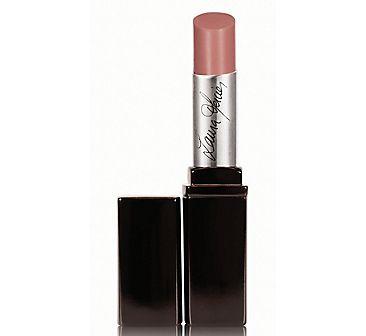 Lip Parfait Creamy Colorbalm Lipstick Laura Mercier Colour Balm Laura Mercier Lipstick