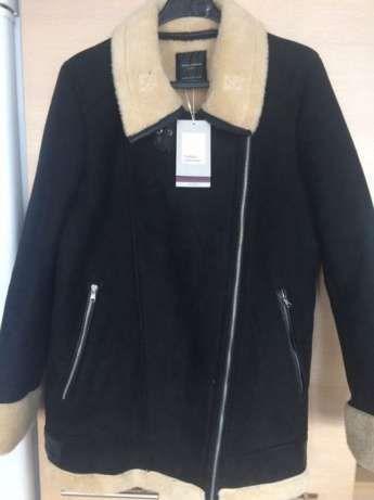 Zara Kurtka W Stylu Motocyklowym Lodz Image 1 Women S Blazer Jackets Blazer