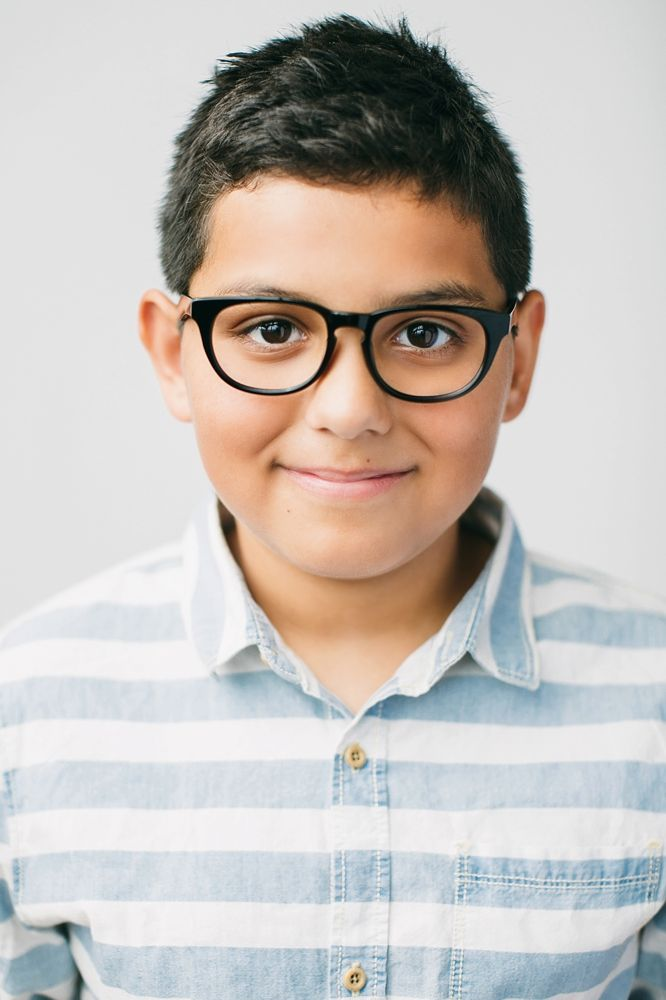 f3917a57bbb4 Boys Eyeglass Frames    Ryan Frame    Black    Our Ryan round glasses frames  for boys are offered in several trendy color options. Limited edition  colors ...