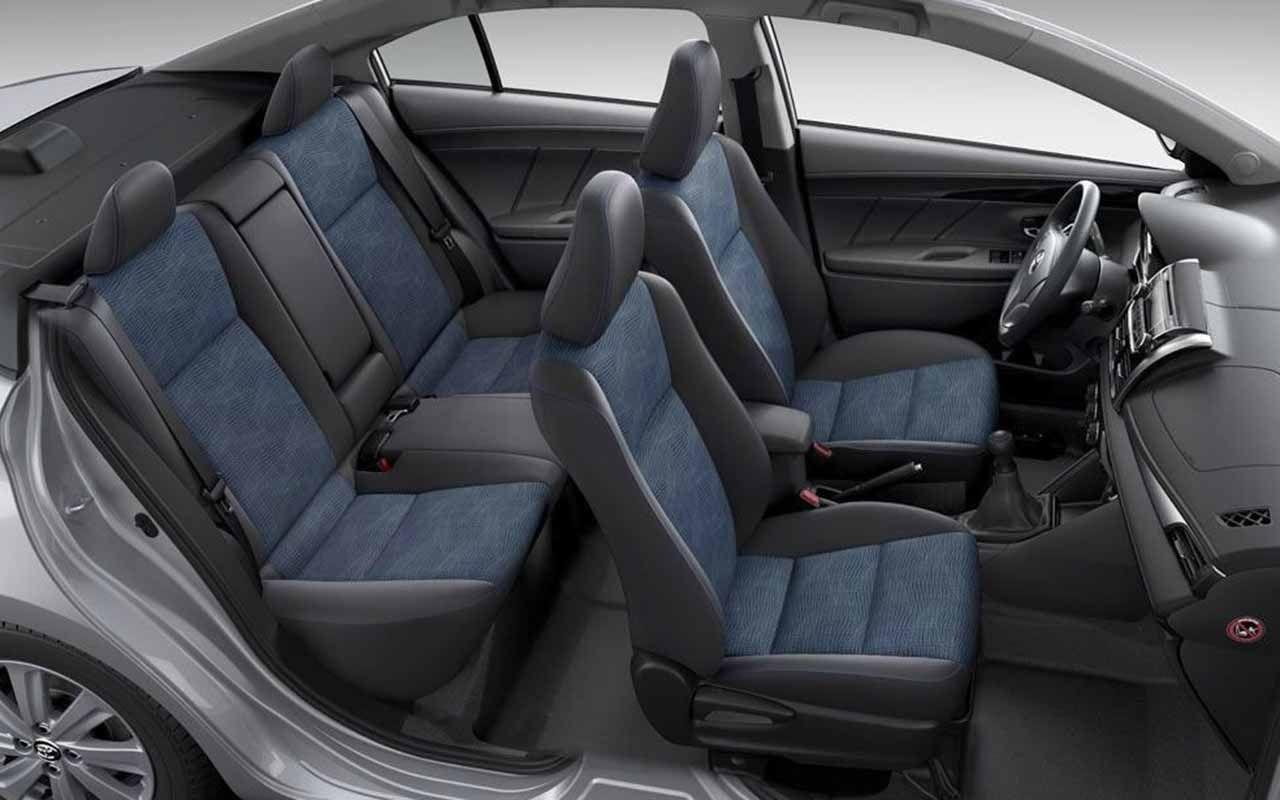 2015 toyota yaris sedan wallpapers desktop pc wallpaperxy com toyota car cars pinterest toyota cars sedans and toyota