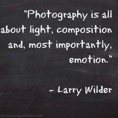Photographer Slogans Google Search