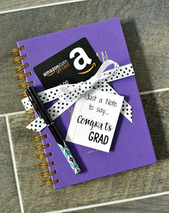 College Graduation Gift Ideas For Son: 100 Best Graduation Gift Ideas Which Are Thoughtful