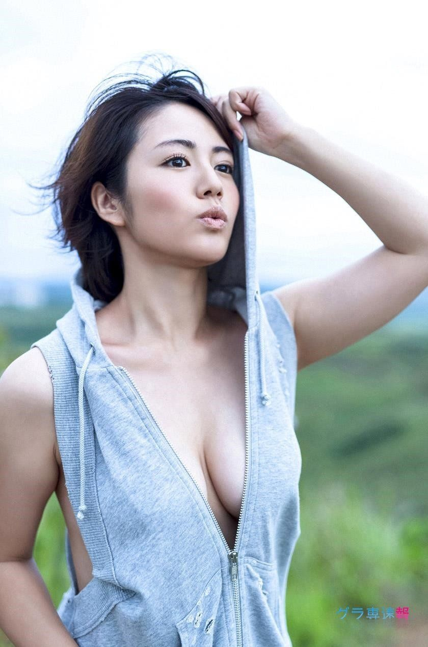 Nude sex san diego swinger-4217