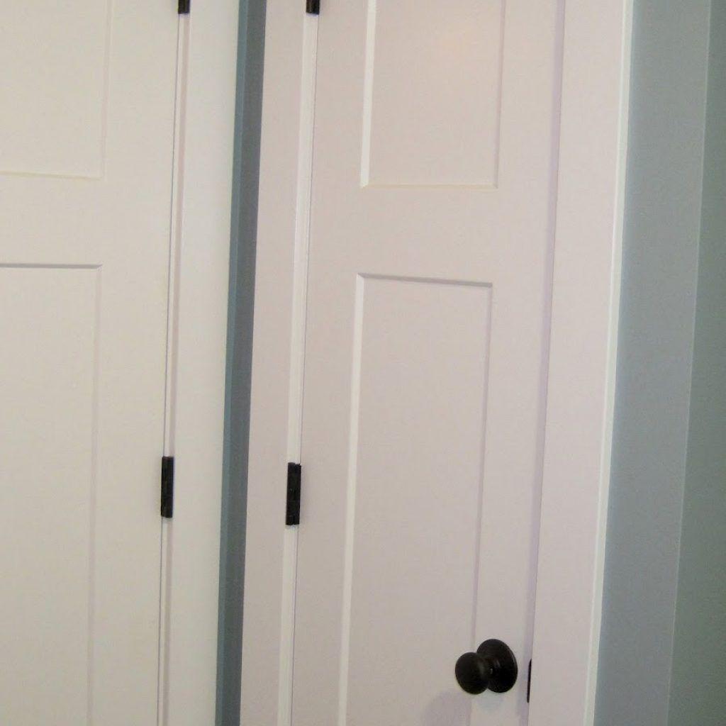 Craftsman Style Interior Door Levers Httplindemedicalwriting