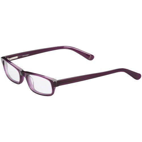 Contour Frames, Purple: Vision : Walmart.com   Becca Frame options ...