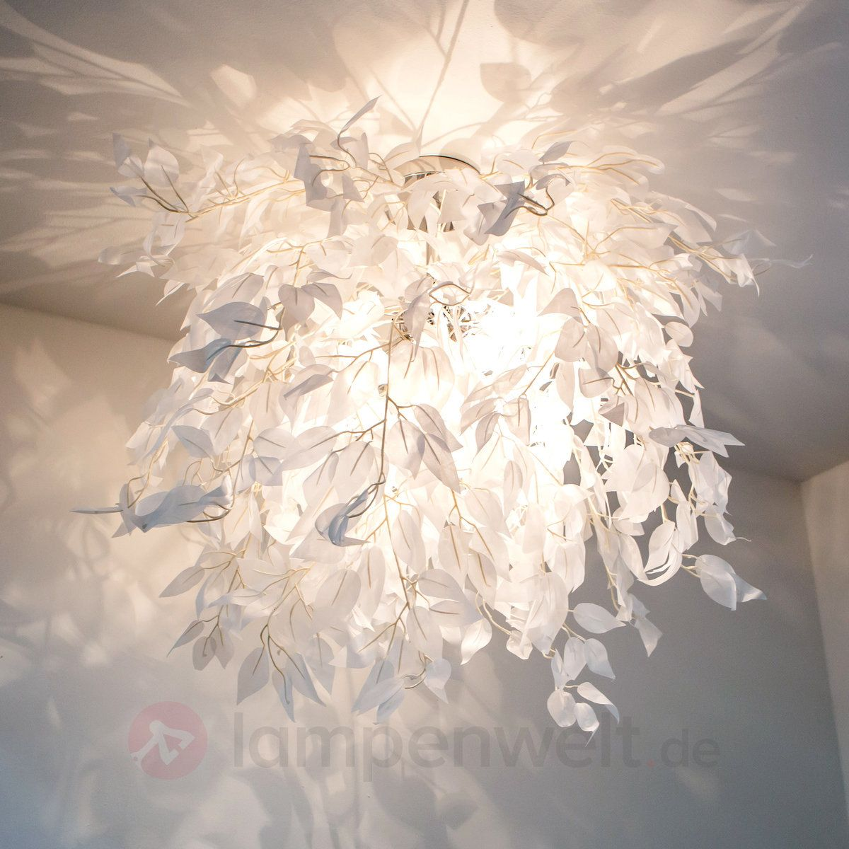 Dia elegante deckenleuchte kaufen lampen deckenlampe for Deckenlampe schlafzimmer