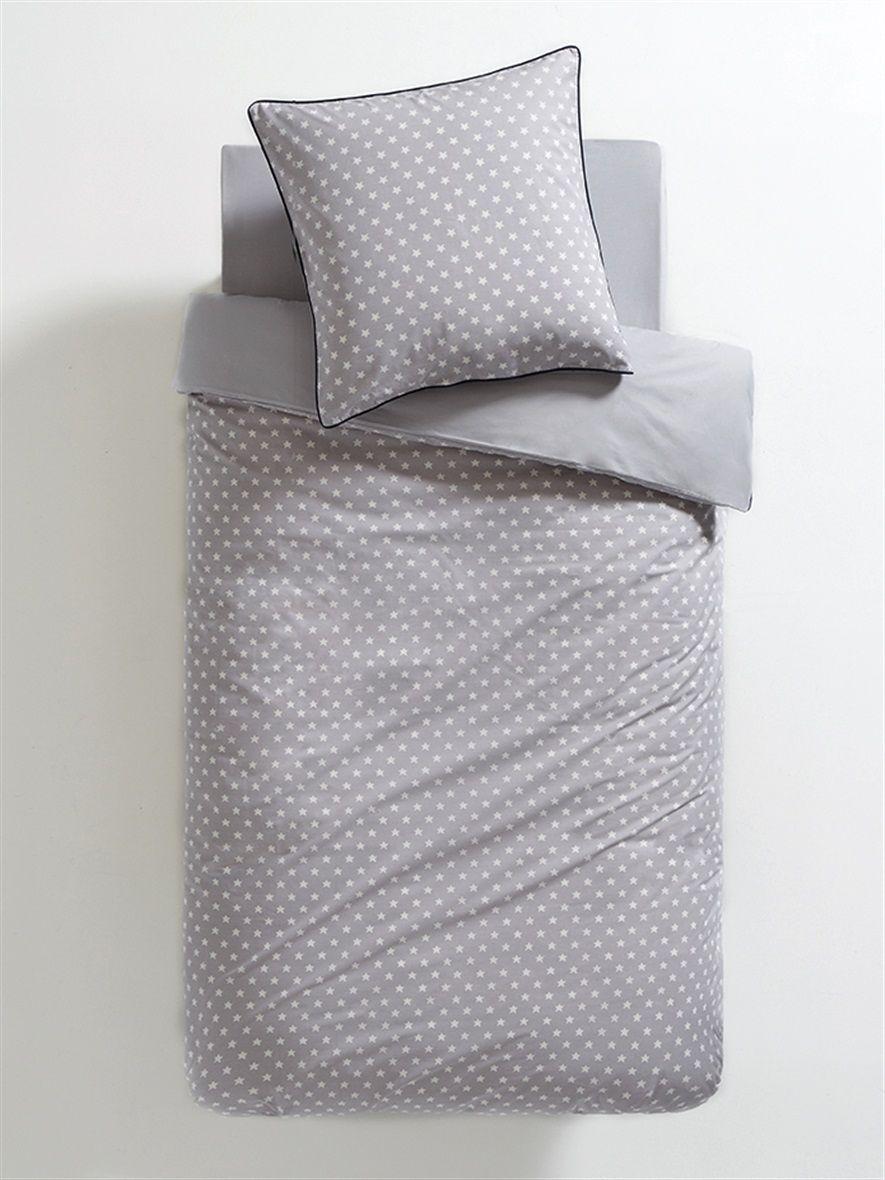 drap housse pour clic clac housse de clic clac unie ecrue for laver housse clic clac with drap. Black Bedroom Furniture Sets. Home Design Ideas