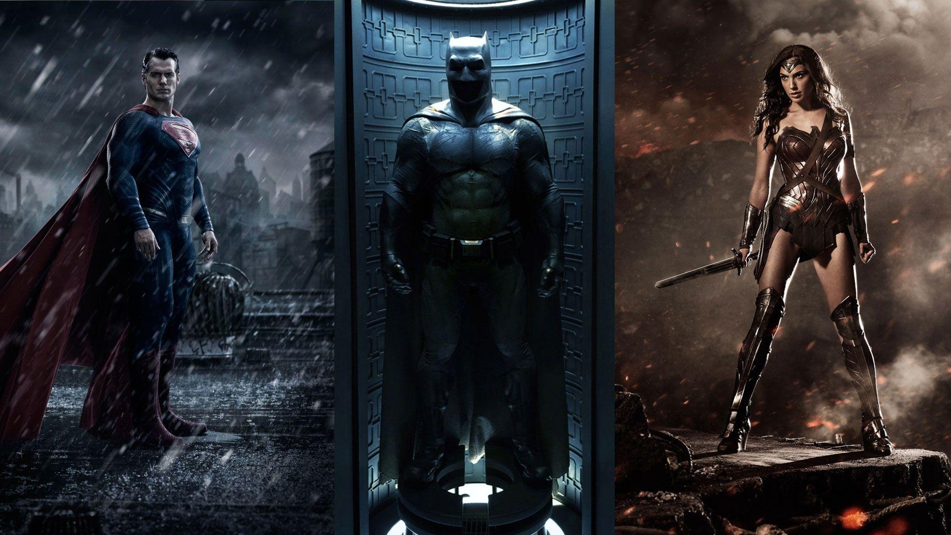 Batman Vs Superman Dawn Of Justice Movie Wallpaper Movies HD 750x1334 Wallpapers 48