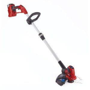 Toro 51486 Electric Trimmer Edger Electric Trimmer Trimmers Best Garden Tools