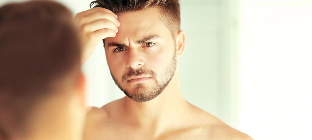 girl-facial-products-for-men-with-oily-skin-thongs