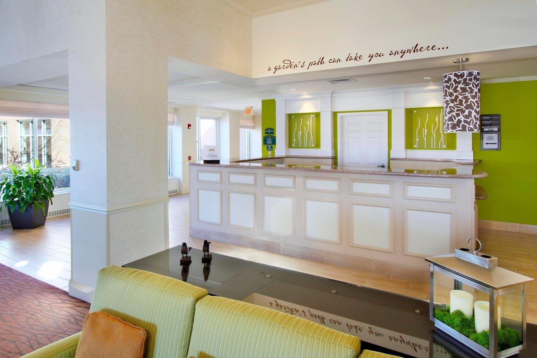 16 Fresh Hilton Garden Inn St Charles Il