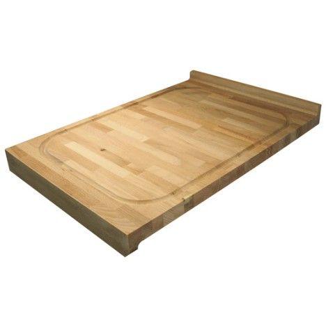 Planche A Decouper Bois Avec Images Planche A Decouper Bois Planche A Decouper Plancher