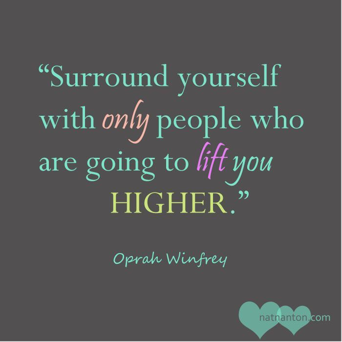 Oprah Quotes About Friendship Cool Oprah Winfrey Quotes That Will Cool Oprah Quotes About Friendship